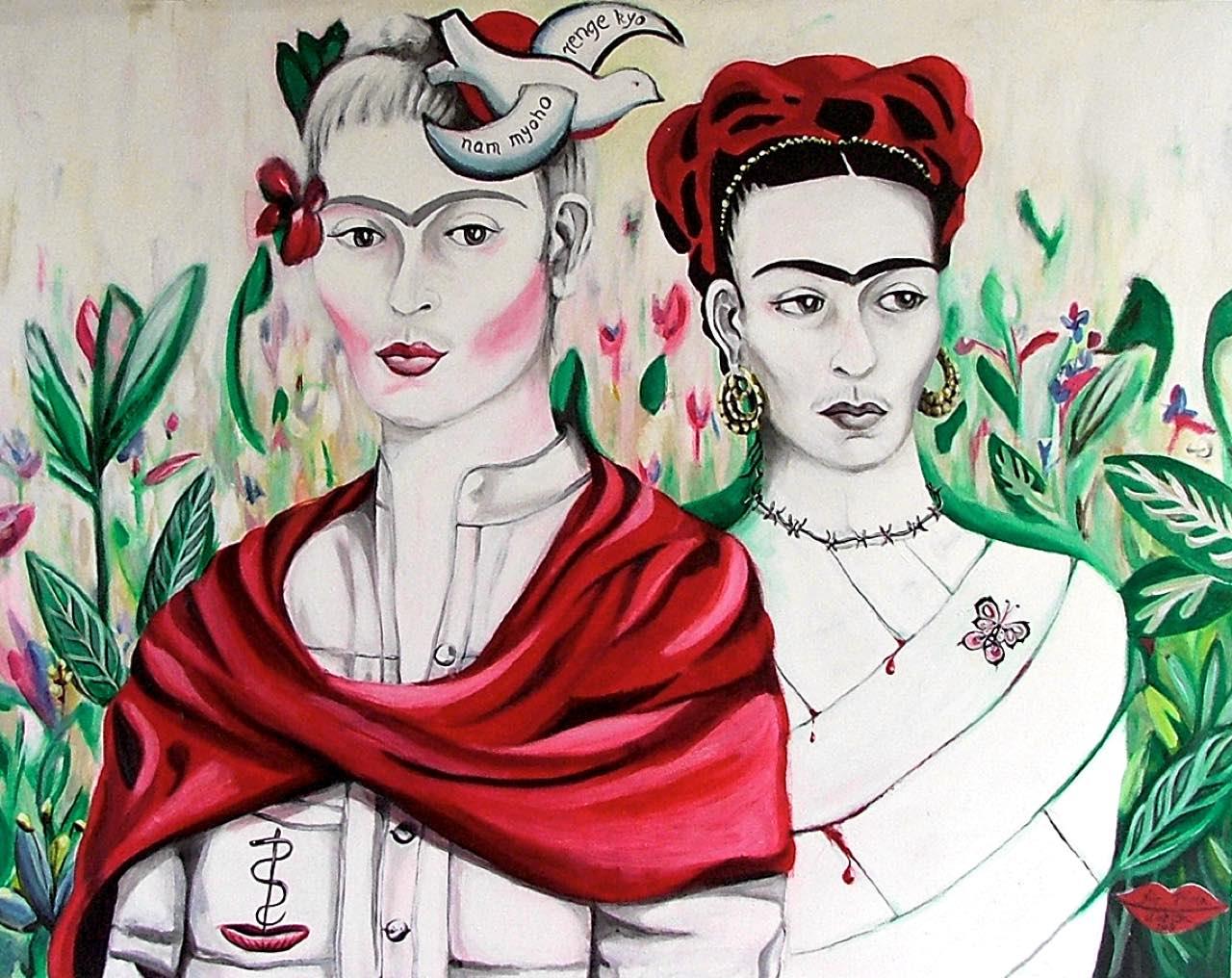 Nam Myoho Renge Kyo, Gift in Medizin verwandeln, Nichiren Daishonin Buddhismus